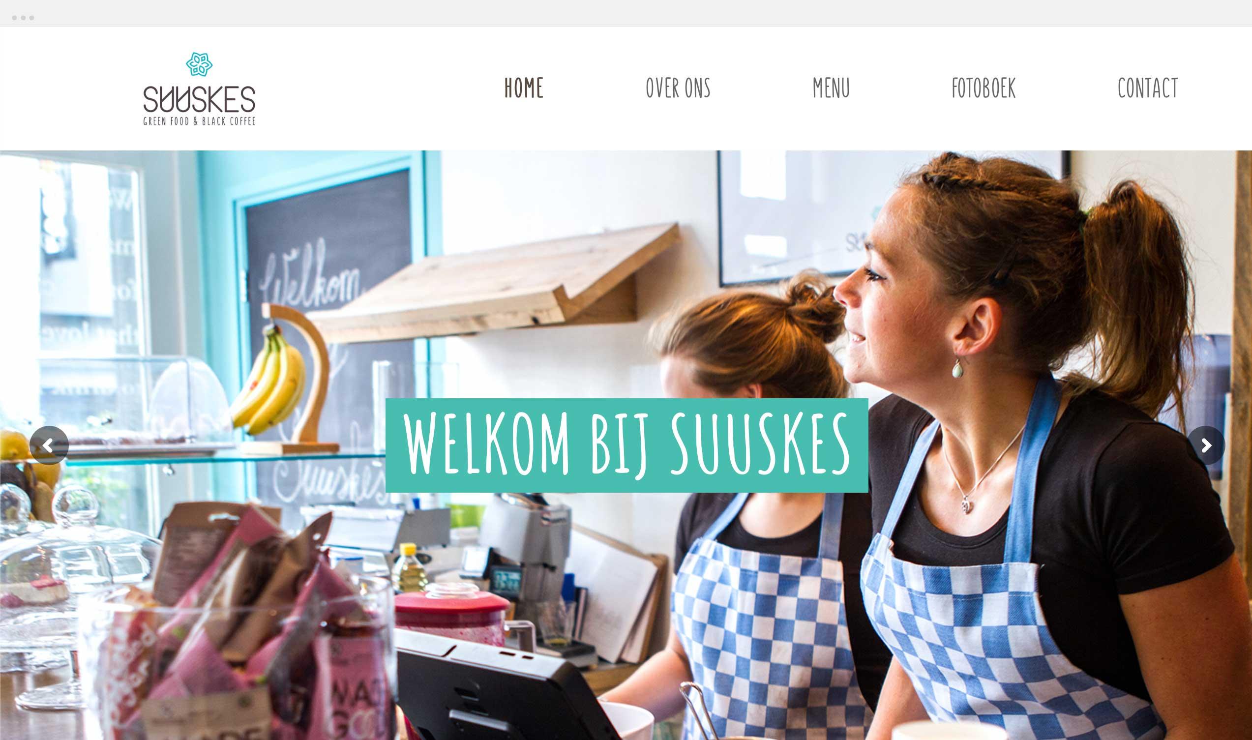 Homepage-suuskes-2