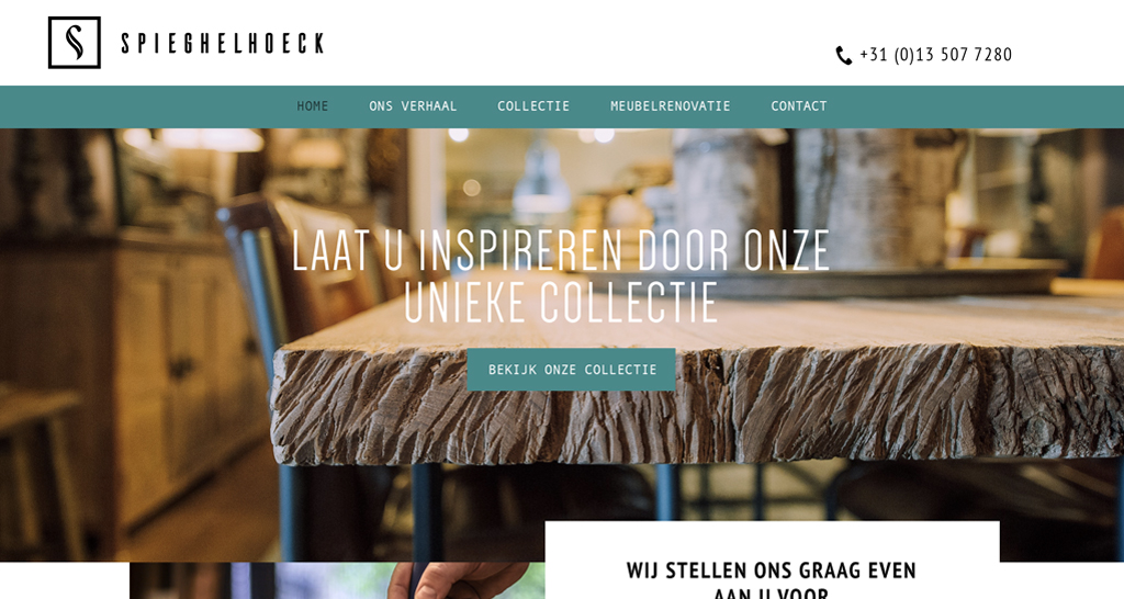 website-spieghelhoeck-1